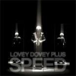 loveydoveyplus