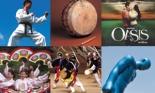 Festival de la Cultura Coreana Uruguay 2012