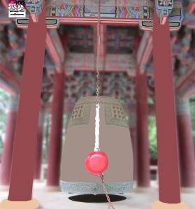 templo campana